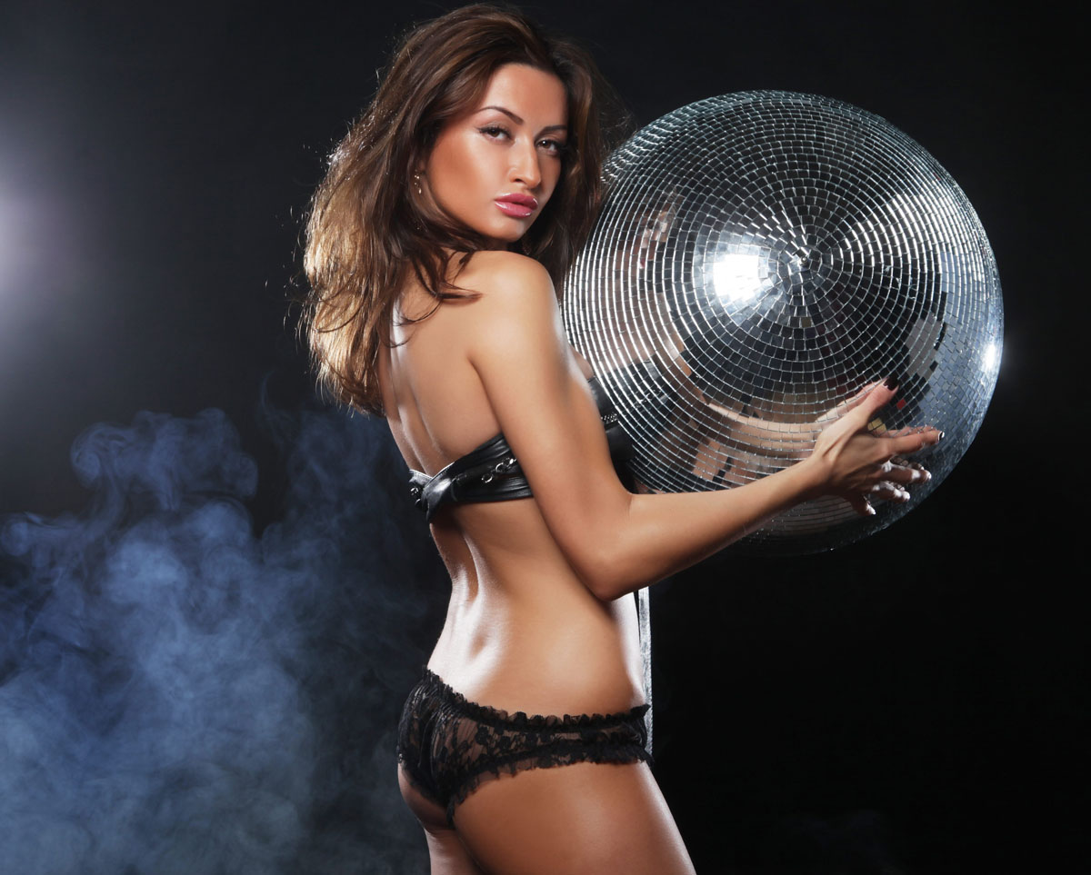 Costa blanca escorts London escorts on holiday in Spain, The Relationship Division
